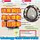 Thumbnail: 極品黑銅鈦晶 (好評區1)