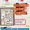 Thumbnail: (晶石良緣皇牌) 最強復合組合 (好評區12)