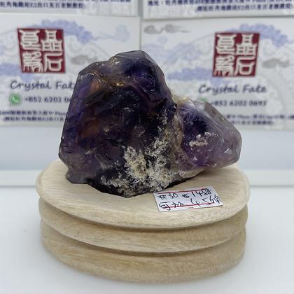 超級七原石 No.30