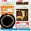 Thumbnail: 金髮晶配金鈦貔貅 (好評區3)