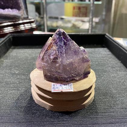Super 7 原石 No.1