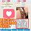 Thumbnail: 透體月亮石草莓手狐® (好評區16)