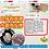 Thumbnail: 大器款金曜石雙貔貅 (好評區5)
