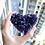 Thumbnail: 紫晶心心 No.66