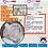 Thumbnail: 高質月亮石 (好評區18)