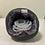 Thumbnail: 紫晶山洞 H0020