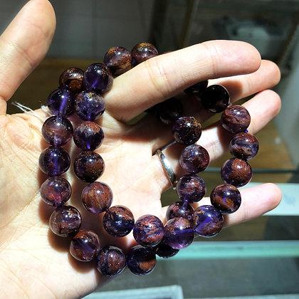 大珠款紫幽靈 (好評區2)