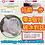 Thumbnail: 月亮石 (好評區14)