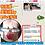 Thumbnail: 月亮石草莓手狐® (好評區15)