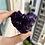 Thumbnail: 紫晶心心 No.157