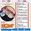 Thumbnail: (Upgrade半透體月亮石) 皇牌復合組合 (好評區8)