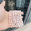 Thumbnail: 櫻花幽靈