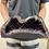 Thumbnail: 紫晶山洞