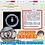 Thumbnail: 透體純種月亮石手狐® (好評區4)