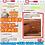 Thumbnail: 高質馬粉星光手狐® (好評區9)