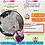 Thumbnail: 高質月亮石 (好評區16)