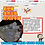 Thumbnail: 玻璃體純種月亮石手狐® (好評區5)