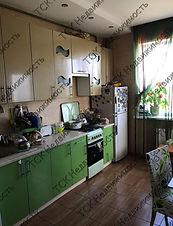 агенство недвижимости москвы