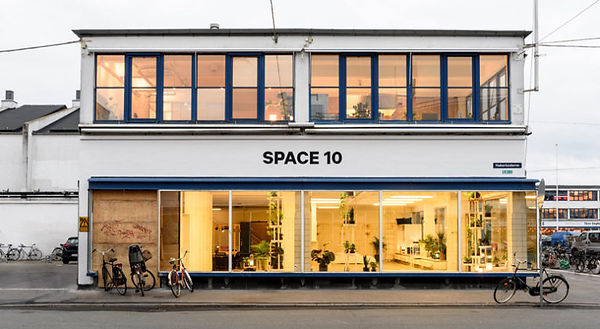 IKEA-innovation-lab-space10-copenhagen-d