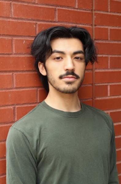 Erik Debono