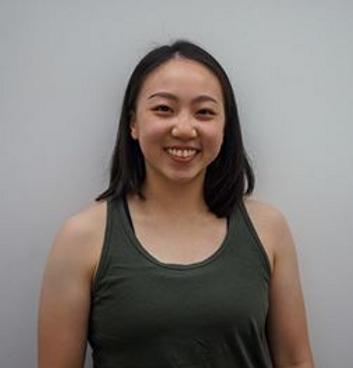 Yu-Chieh Kao