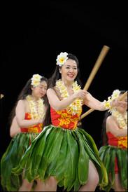 hula0502.jpg