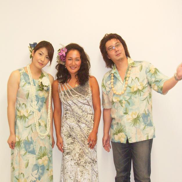 FM東京番組出演