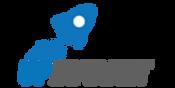 upmarket-logo.png