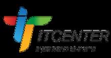 sop-resize-200-IT-Center-logo-3.png