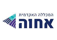 2211-logo.jpg