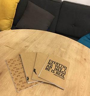 לכטוב כתיבה יוצרת בית ספר כתיבה