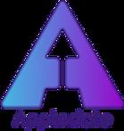 Apptodate_Logo.png