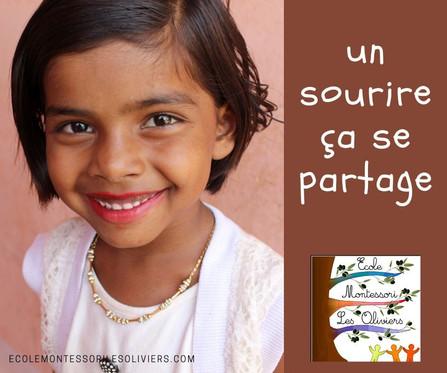 Facebook - sourire 002.jpg