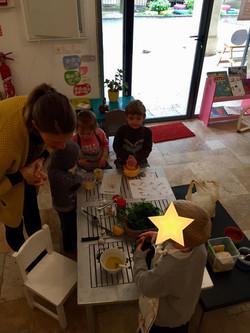 école-Montessori-les-oliviers-205