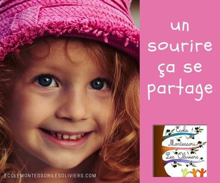 Facebook - sourire 05.jpg