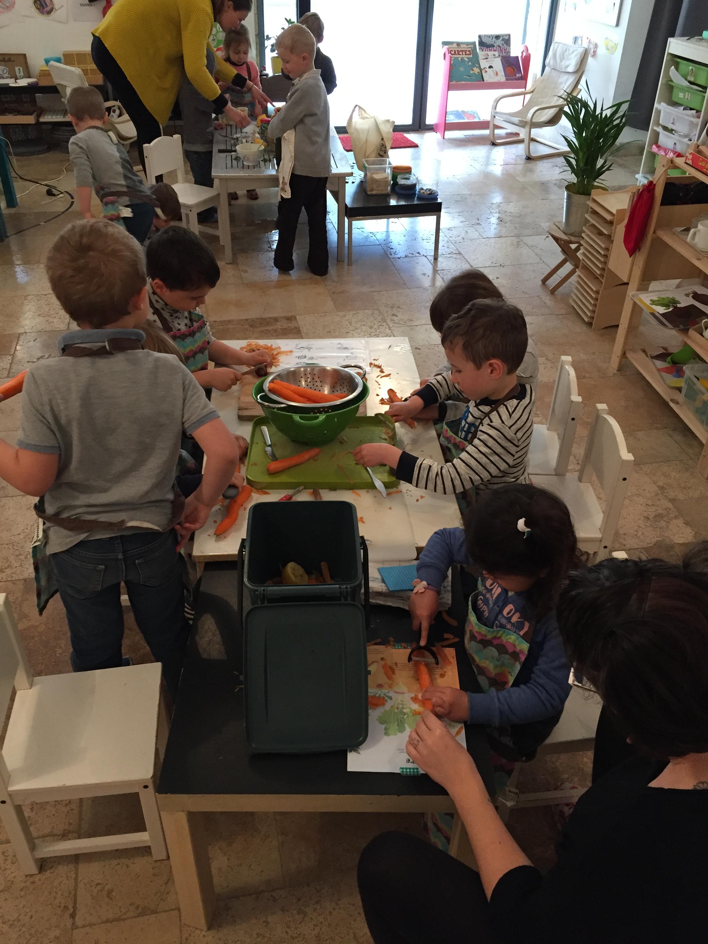 école-Montessori-les-oliviers-207