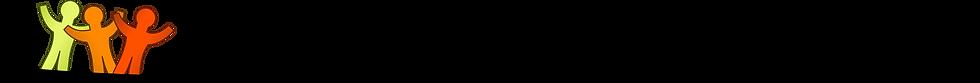 Logo école-Montessori-les-oliviers-