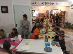 école-Montessori-les-oliviers-209