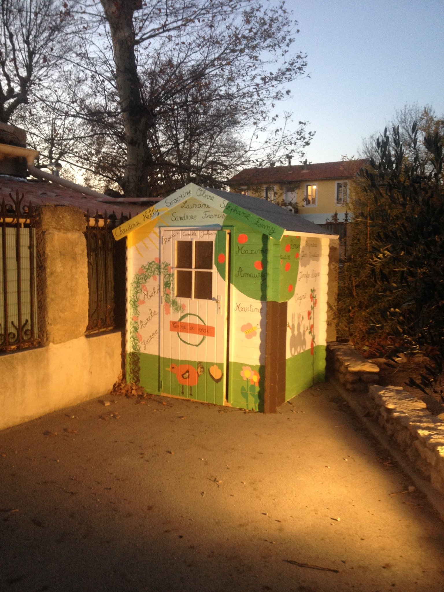 école-Montessori-les-oliviers-206