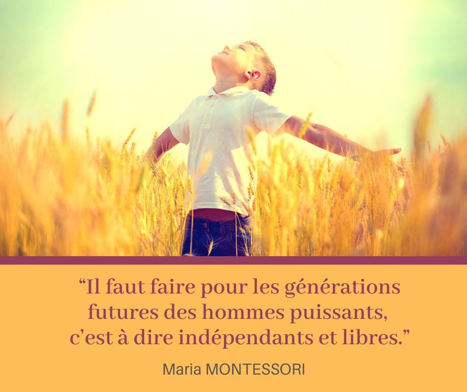 Campagne citation - 05.jpg