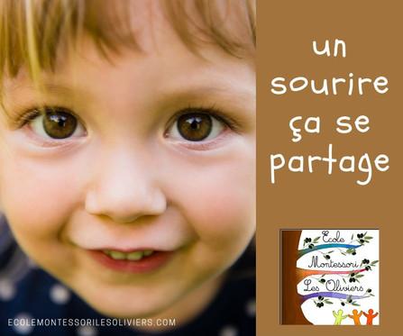 Facebook - sourire 001.jpg