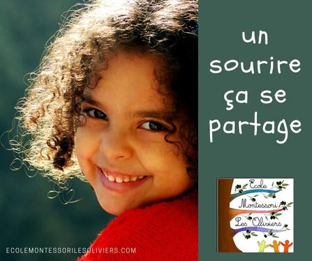 Facebook - sourire 007.jpg