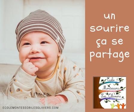 Facebook - sourire 010.jpg