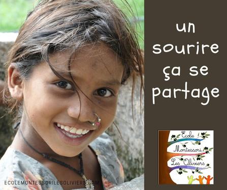 Facebook - sourire 004.jpg