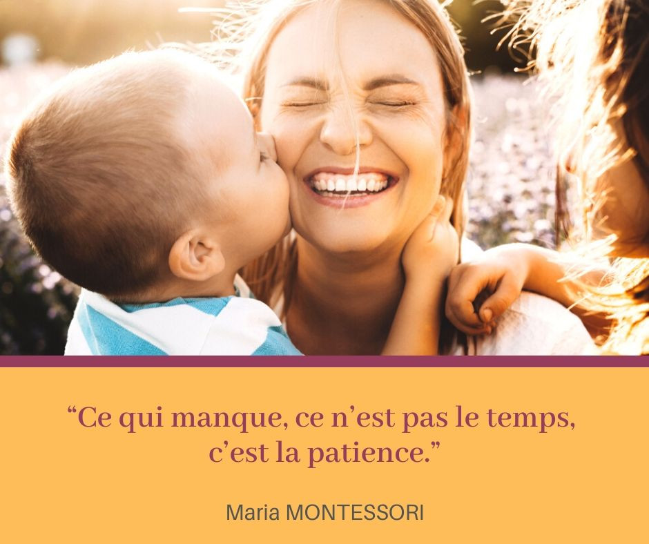 Campagne citation - 11.jpg