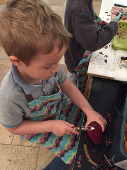 école-Montessori-les-oliviers-208