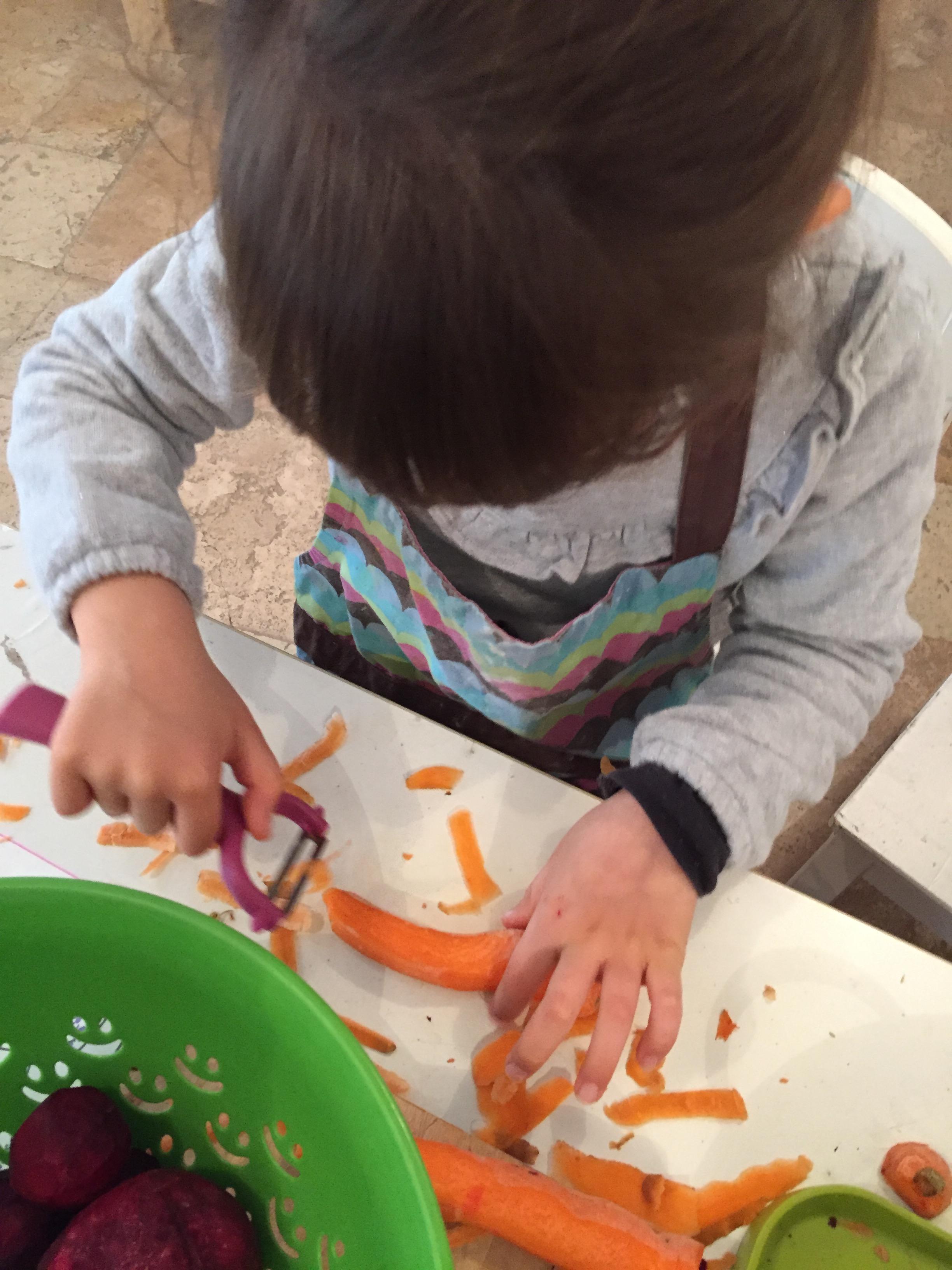 école-Montessori-les-oliviers-210