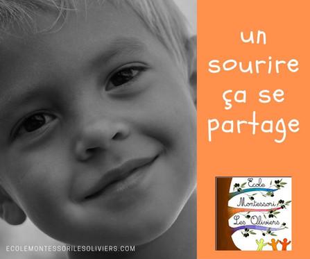 Facebook - sourire 012.jpg