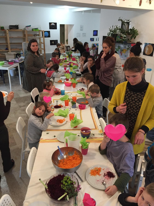 école-Montessori-les-oliviers-204
