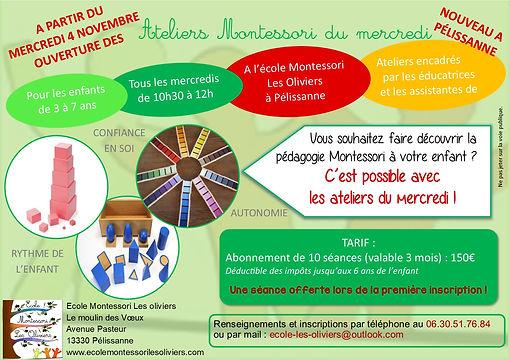 Flyer Ateliers du mercredi 3-7 ans.jpg